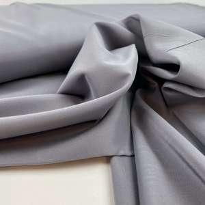Soft Grey -elastische voering