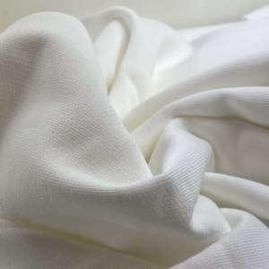 White – sweater