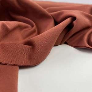 Bohèlie Henna- katoen tricot