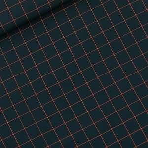 Thin grid- viscose