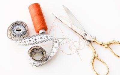 Sew Informative