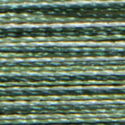 b45610ca aaa4 431b a4db fd2e6f0b1905