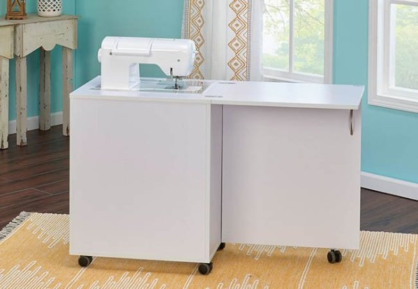 compact back open white 650