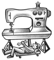 sewing-machine-tuneup.jpg