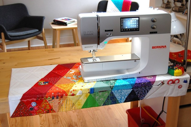 Bernina 770 600 pix