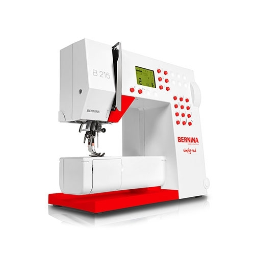 bernina-215-simply-red