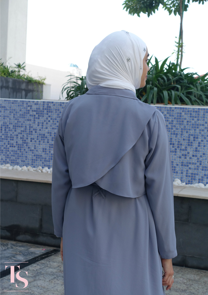 6 Reasons Why I Love Wearing the Hijab | thesewist.me