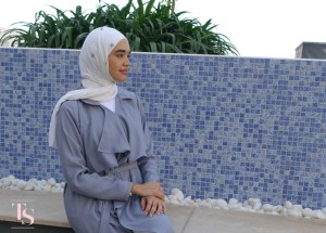 7 Reasons Why I Love Wearing the Hijab | thesewist.me