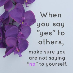 5 Ways to say No without Feeling Guilty | thesewist.me