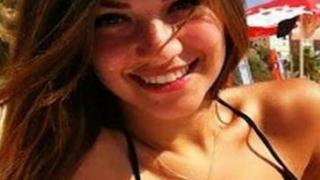 Επεξεργασία, στενής, Ελληνική; 22χρονης, κωλοτρυπίδας και μετά στενό ξεκώλιασμα!!!!!