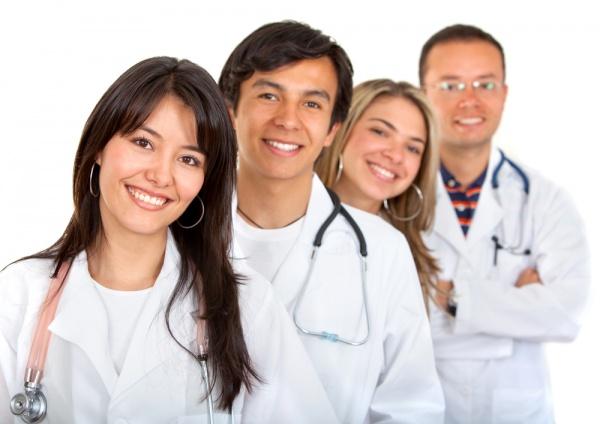 SGEM#30: My Generation (Social Media and Medical Education)