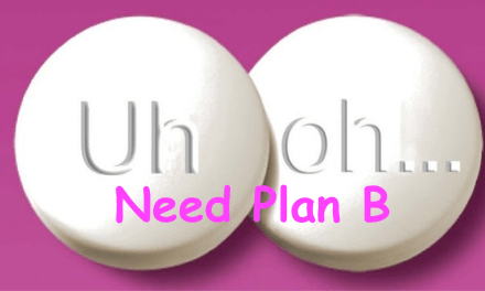 SGEM#22: Papa Don't Preach (Emergency Contraception)
