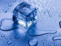 SGEM#82: Melt with You (Targeted Temperature Management)