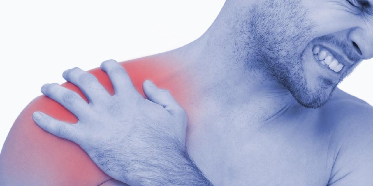 SGEM#121: Internal or External Shoulder Immobilization (It Don't Matter to Me)