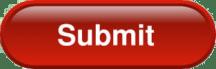 submit_button
