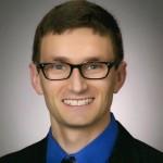Dr. Robert Edmonds