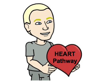 SGEM#151: Groove is in the HEART Pathway