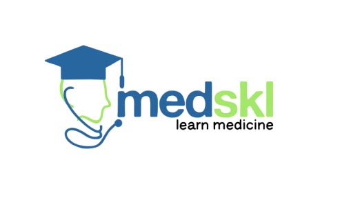 Image result for MEDskl