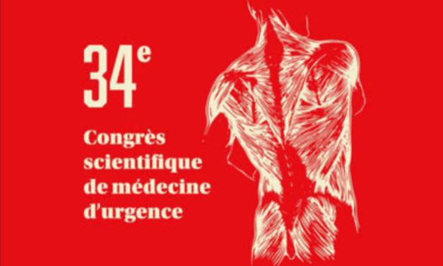 SGEM Xtra: ASMUQ Scientific Conference