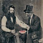 The Burns Archive - Burns Archive via Newsweek