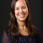 Dr. Melissa Langhan