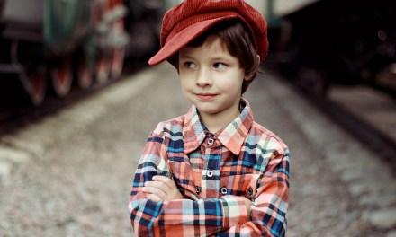 SGEM#206: I'm Wheezy Like A Pre-Schooler – Prednisolone for Wheezy Children