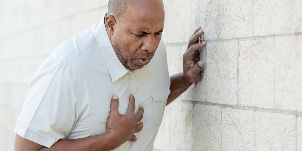 SGEM#215: Love Will Tear Us Apart – Diagnostic Challenges of Aortic Dissection