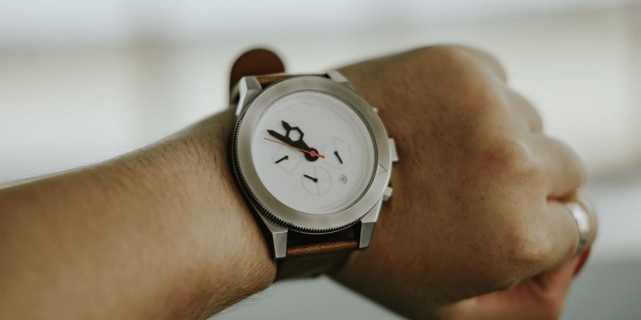 SGEM#223: Haven't Got Time for the Pain – What about IV Lidocaine?