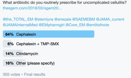 SGEM Twitter Poll #209