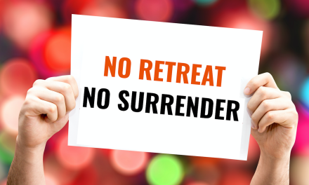 SGEM Xtra: No Retreat, No Surrender – Thrombolysis for Acute Ischemic Stroke