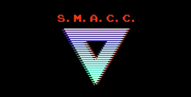 SGEM Xtra: SMACC 2019 Workshop