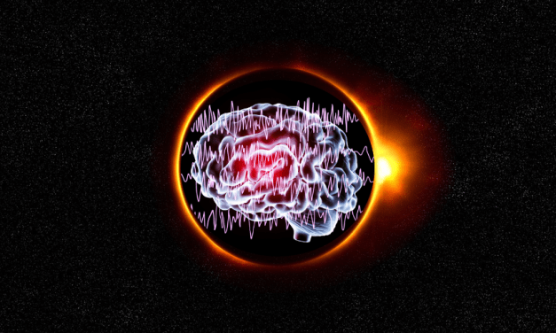 SGEM#265: Total EcLiPSE of the Seizure – What a ConSEPT