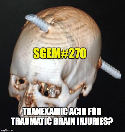 SGEM Memes #270