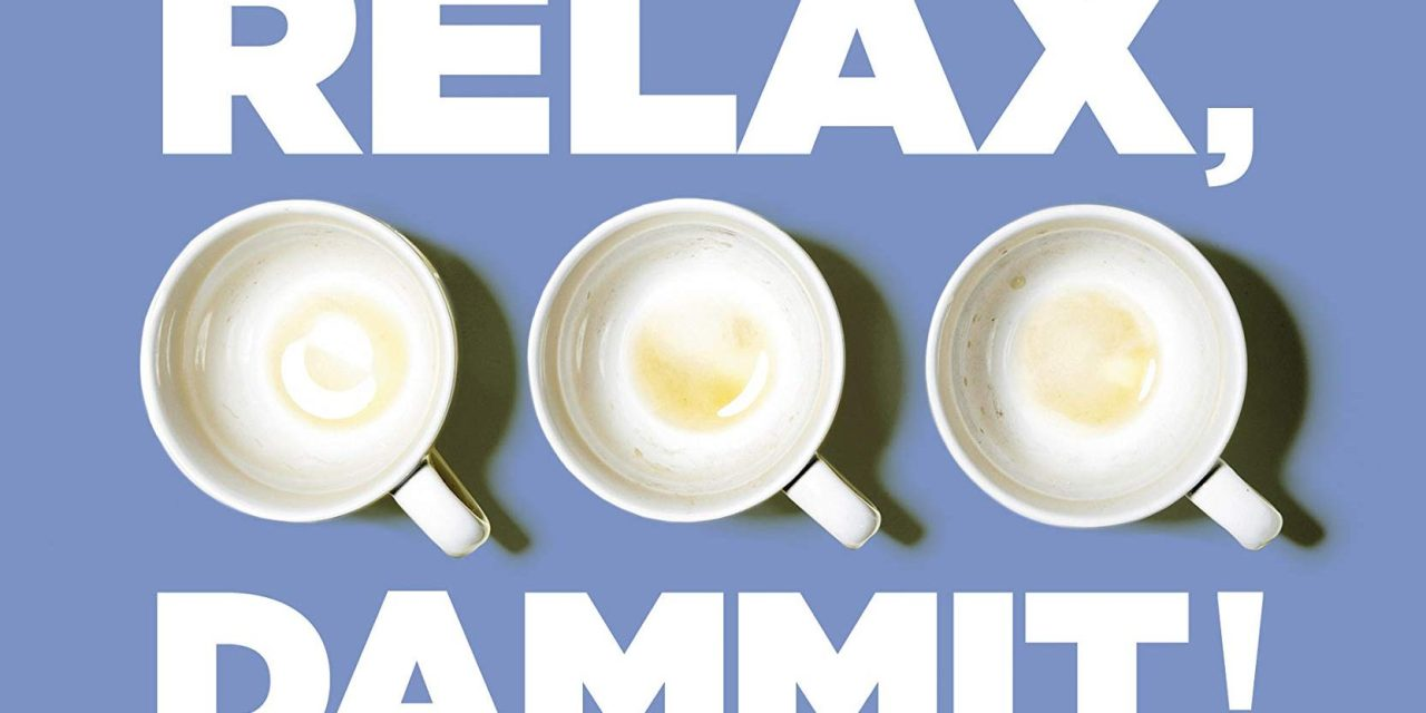 SGEM Xtra: Relax – Damm It!