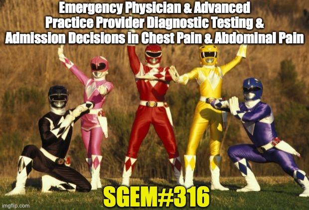 SGEM Memes #316