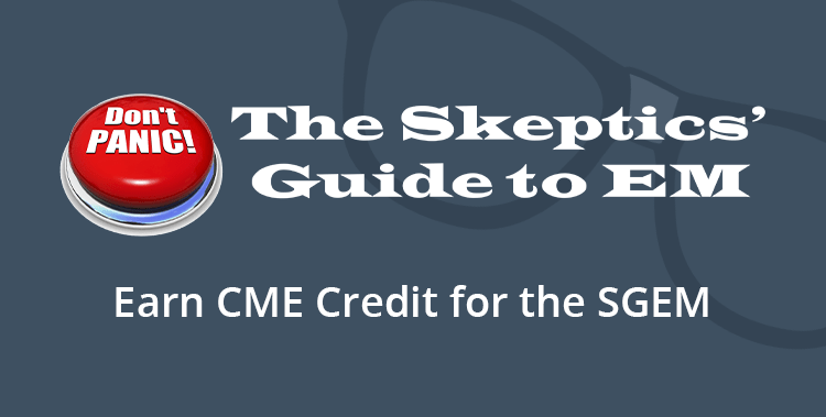 CME Course Credits Website
