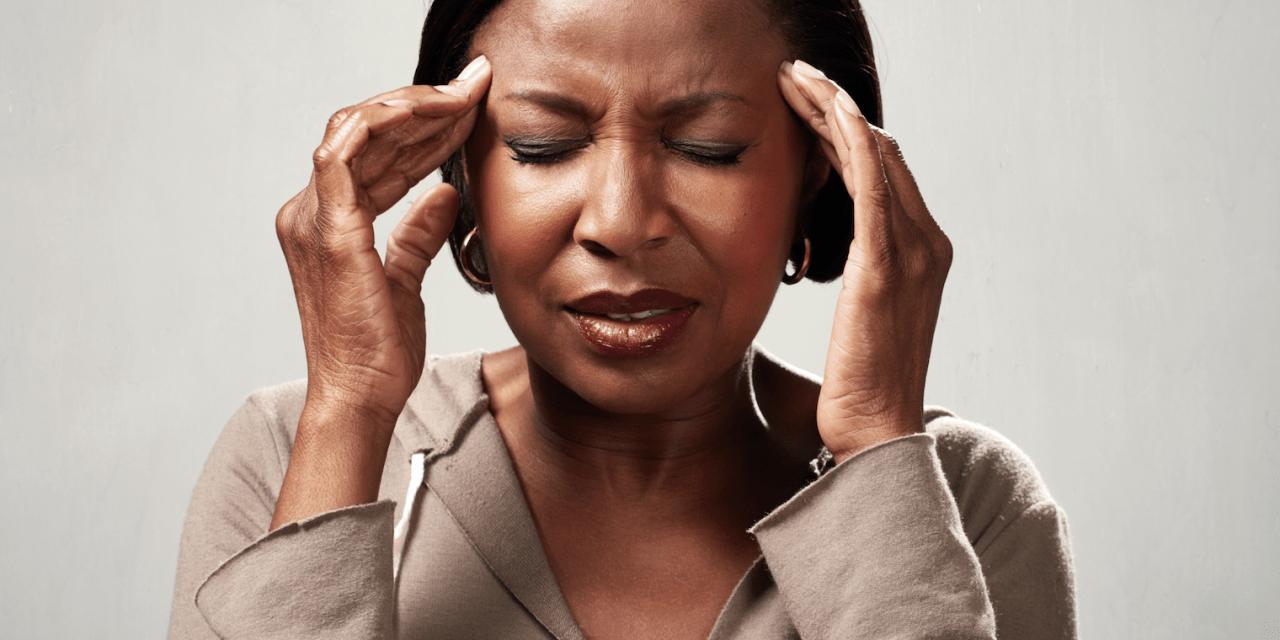 SGEM#322: TXA for SAH – Won't Stop Me Now
