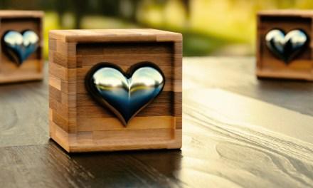 SGEM#332: Think Outside the Cardiac Box