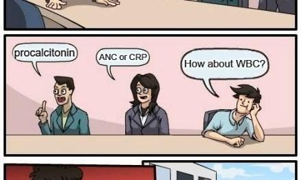 SGEM Memes #341
