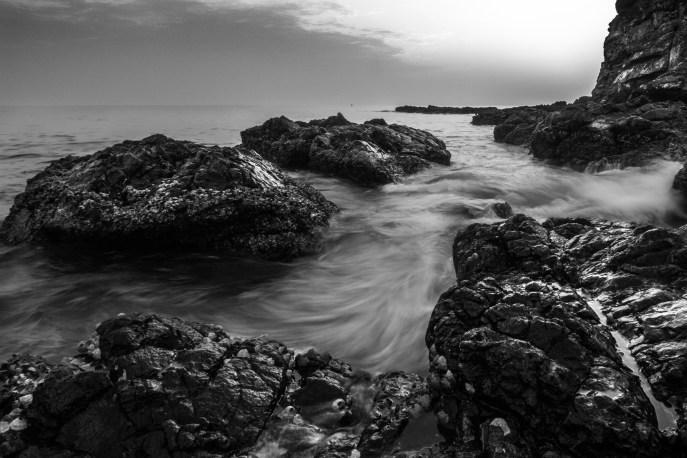 Qantub beach by Imran Zahid-The Shades Photography