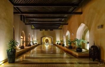Rotana Resort by Prakash Wadhwani - Prakash's Stolen Moments
