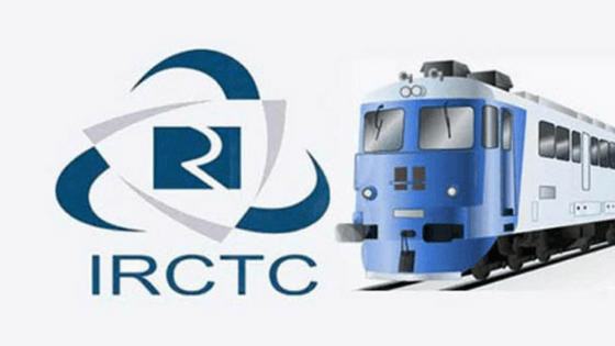 Train Ticket bookings get tougher as IRCTC bars SBI, ICICI and other banks' cards