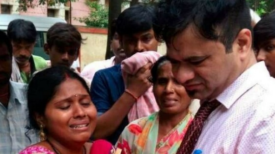 Corruption, private practice charges dropped against Dr Kafeel Ahmed Khan