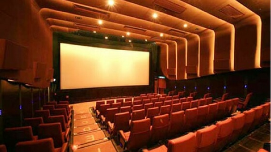 Saudi Arabia to lift 35-year ban on cinemas, Ministry of Information confirms