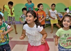 Children Summer Camps - A joyful learning opportunity or childhood snatching practice