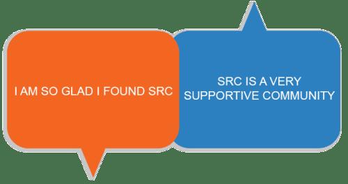 SRC 30 Day Challenge
