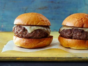 bobby Flay burger (for grass fed blog) foodnetwork