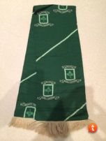 1960s Scarf inherited from Dad PaulMc1888 Huddleboard