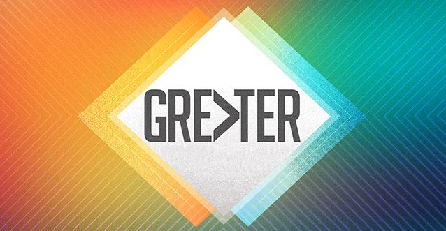 GreaterThanWebSlider1