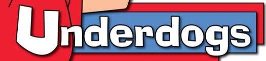 SG-Banner-Underdogs1